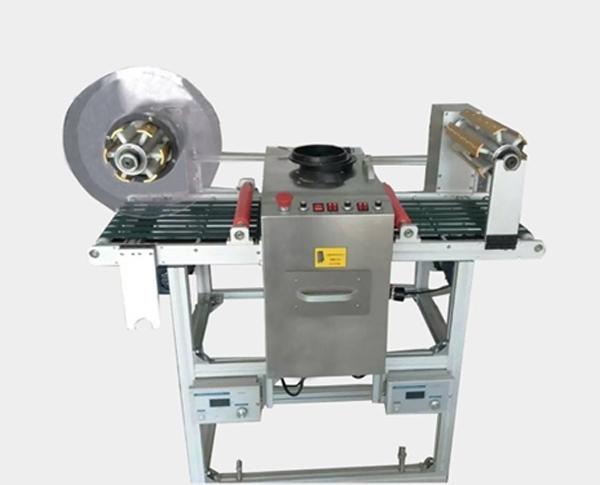 光学膜片清洁机供应商,光学膜片清洁机,盛远、ITO膜清洁机