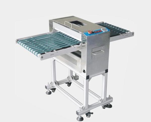 表面清洁机、盛远、光学膜片两用除尘机、表面清洁机设备