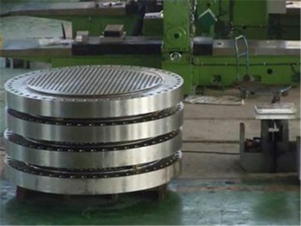 超翔管件_哈密管板_供應40KG焊接管板