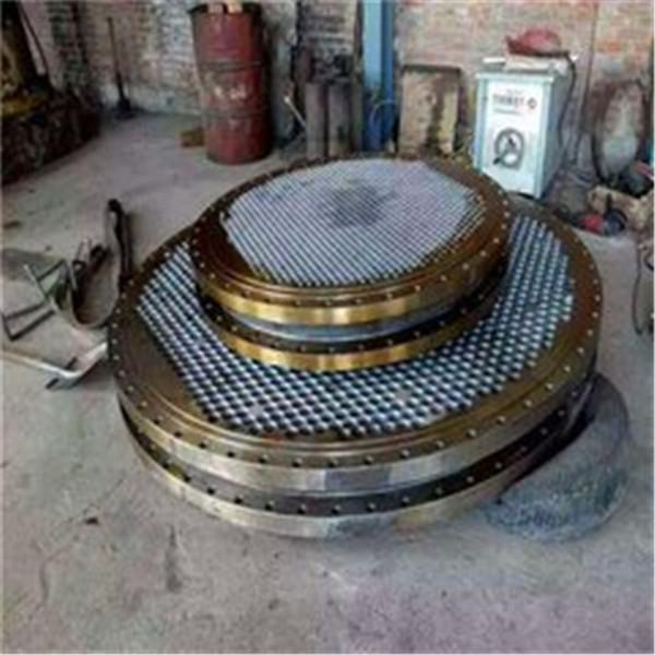 Q345焊接管板、揚州管板、超翔管件(查看)