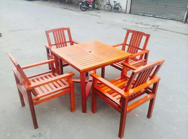 烤漆面板休闲桌椅多色报价