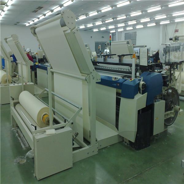 验布机、先创纺织机械、自动验布机价格