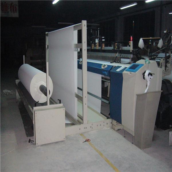 出售验布机_响水验布机_ 无锡先创纺织机械厂(查看)