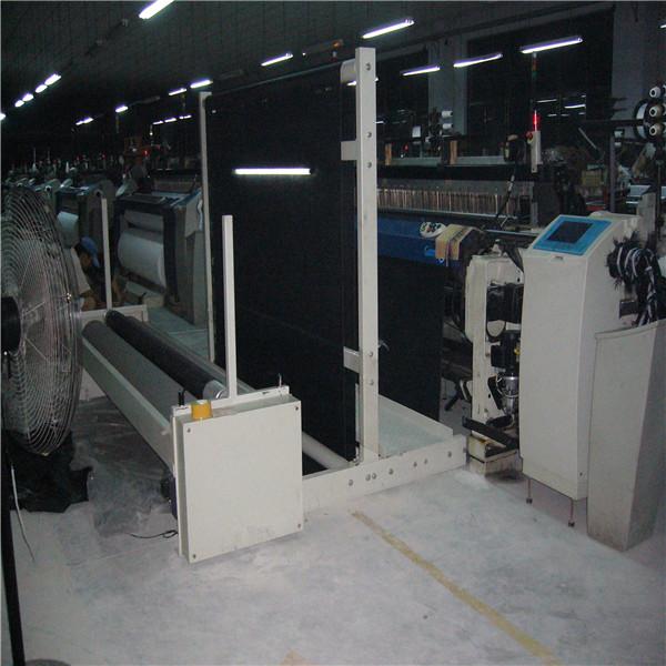 自动验布机价格_先创纺织机械厂_东台验布机