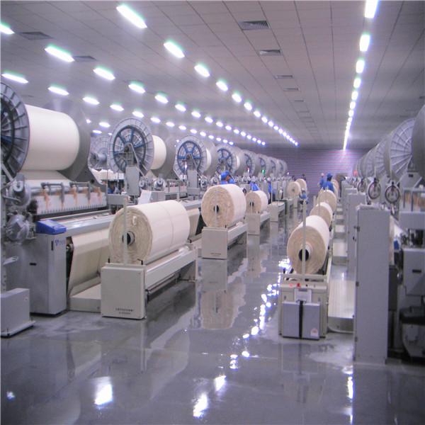 卷布验布机、验布机、 无锡先创纺织机械厂(查看)