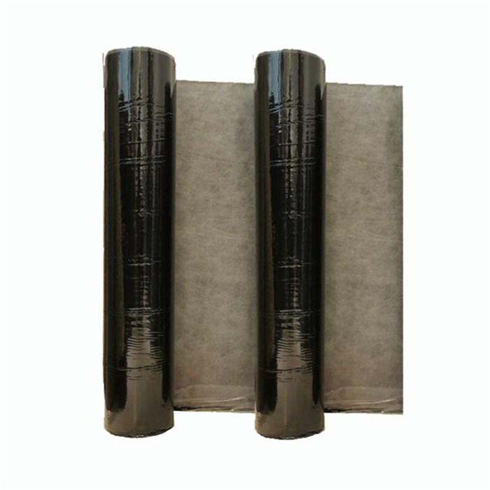 自粘防水卷材、耀荣、防水卷材
