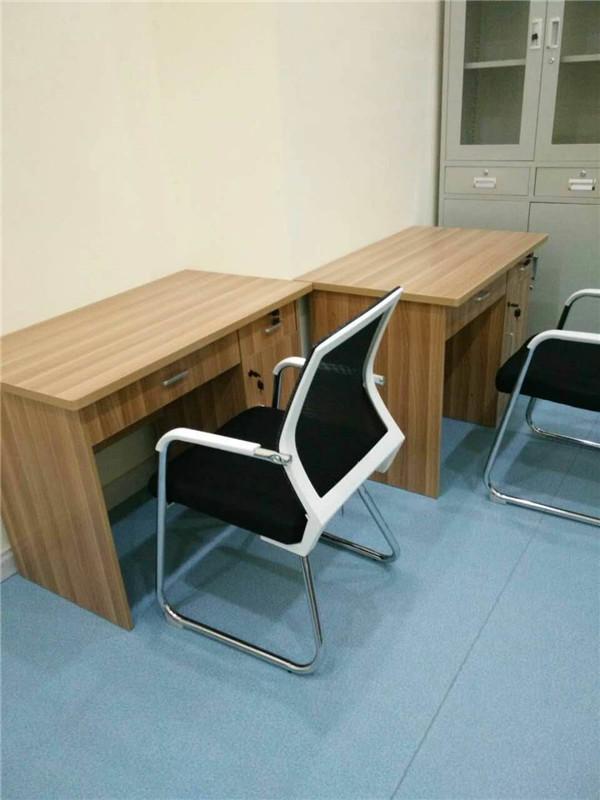 办公家具,【办公家具】,河南办公家具价格