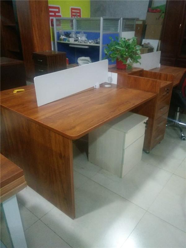 办公家具,【办公家具】,安阳办公家具批发市场