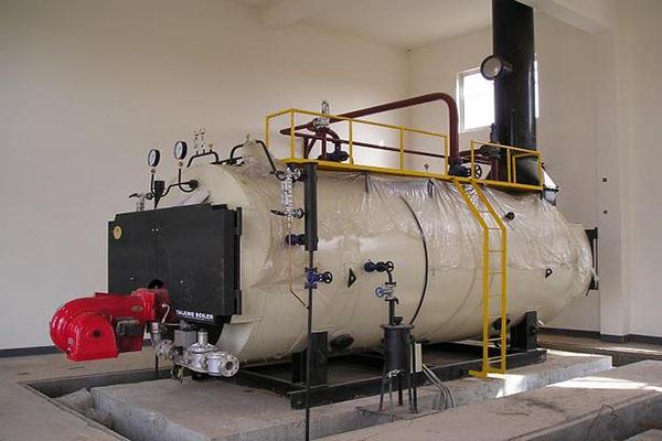 自然循环锅炉,自然循环锅炉多少钱,联宏锅炉(优质商家)