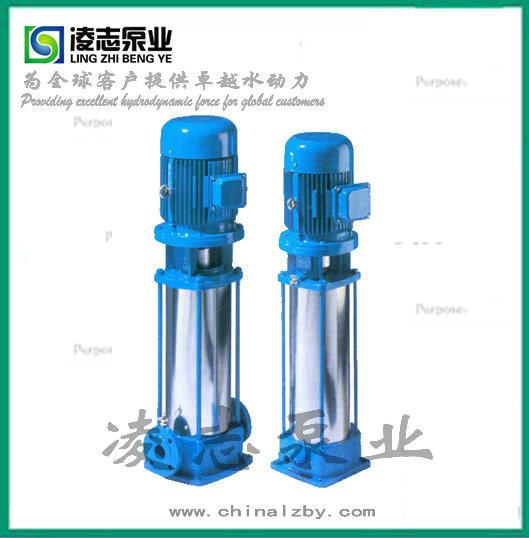转子泵_泵业_转子泵生产厂