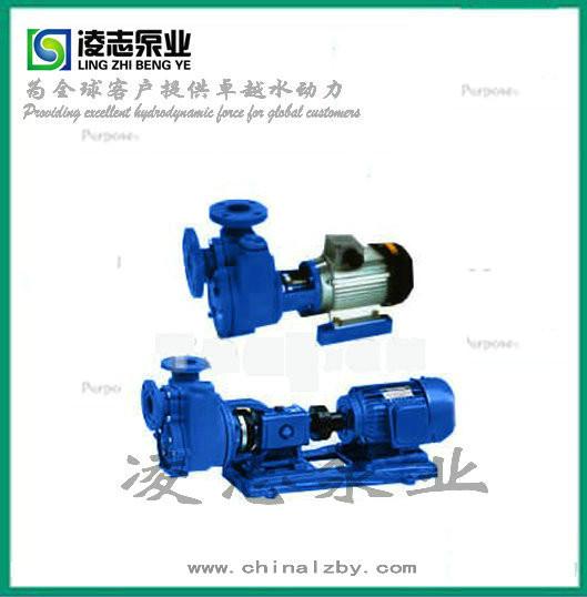 转子泵设计,转子泵,泵业