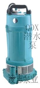 凌志泵业(图)、转子泵价格、转子泵