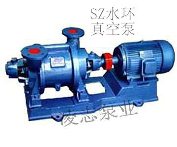 转子泵工厂_转子泵_凌志消防泵厂(查看)