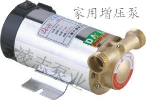 转子泵价格、转子泵、泵业