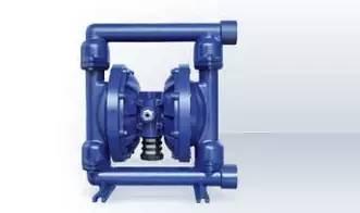 西转子泵|泵业|转子泵价格