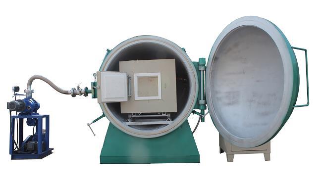 实验室用马弗炉图片/实验室用马弗炉样板图 (1)