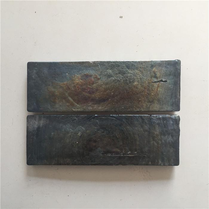 庐江辉绿岩铸石板|昊威非金属制品|辉绿岩铸石板规格