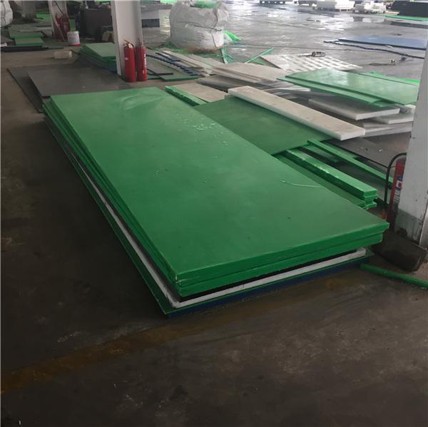 PE板材生产线设备 车厢滑板设备报价