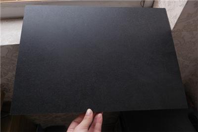 高电阻绝缘聚乙烯板_浙江聚乙烯板_填充各种功能材料