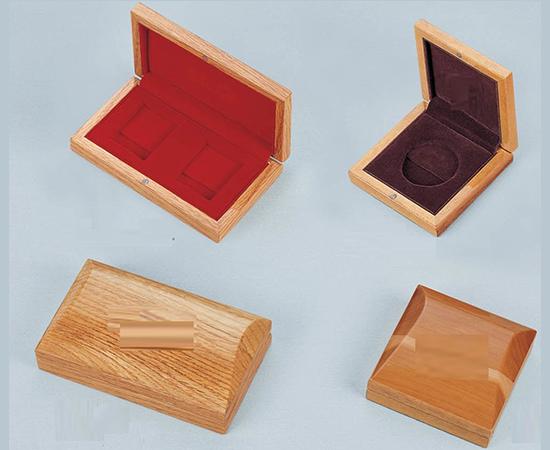 诚邦礼品经销部(图)|礼品包装设计|忻州礼品包装