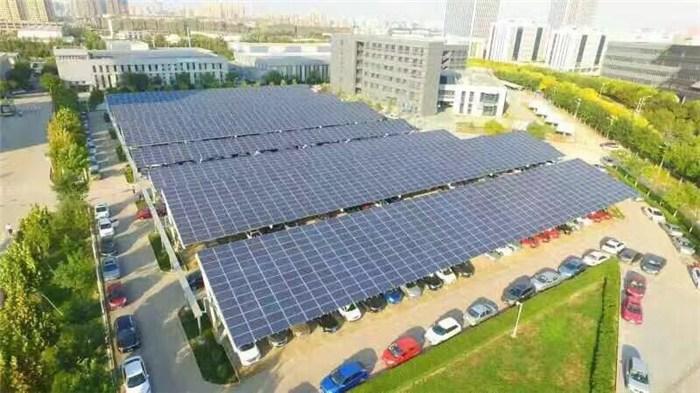 光伏发电、金屋顶、天津光伏发电公司