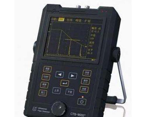 太原久鼎机械(图)、无损检测仪器公司、太原无损检测仪