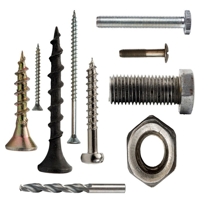 四川木螺钉,不锈钢梅花头木螺钉厂家,盘头木螺丝钉