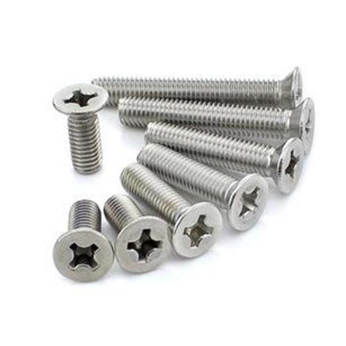 不锈钢木螺钉、不锈钢木螺丝钉厂家、不锈钢木螺钉