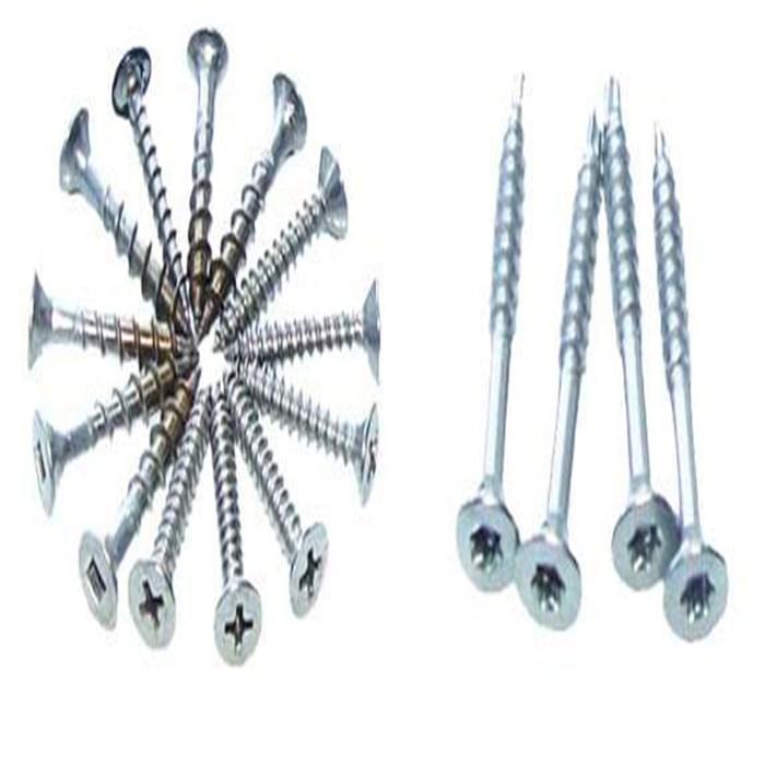 自攻螺钉|不锈钢平头自攻螺钉厂家|不锈钢半圆头头自攻螺钉