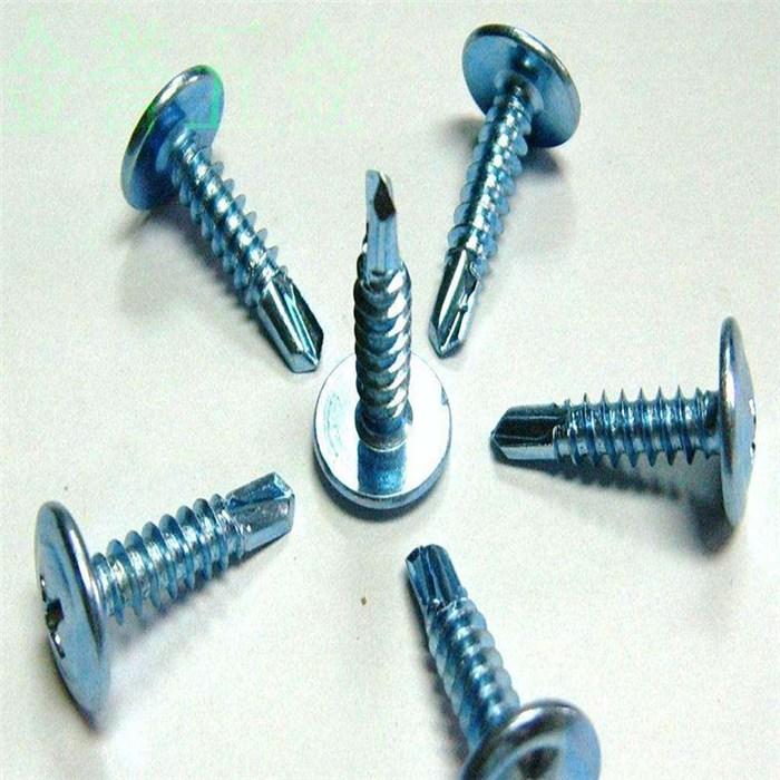 钻尾螺钉|贵州省不锈钢钻尾螺钉厂家|上海市不锈钢钻尾螺钉厂家