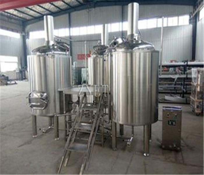啤酒设备出售_其他啤酒设备_科润生物(查看)