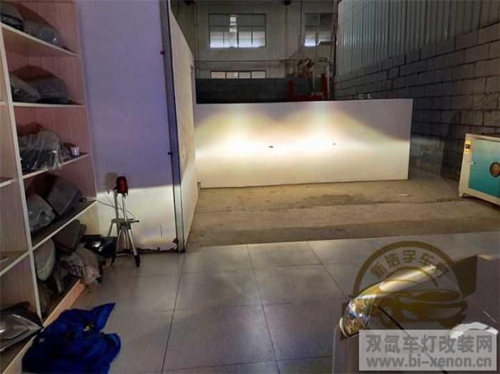 南京氙气灯,镇江新浩宇汽车公司,专业改装氙气灯