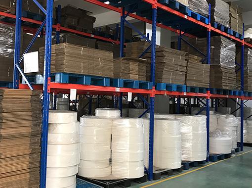 山西塑料托盘价格|塑料托盘|塑料托盘价格质量