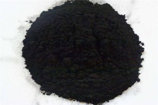 环保煤粉批发|环保煤粉|蓝火环保能源