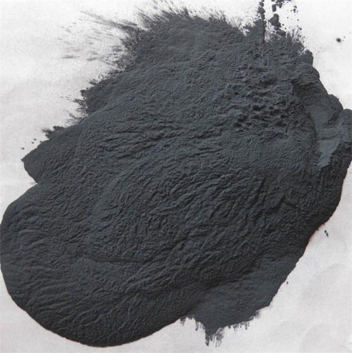 碳化硅图片/碳化硅样板图 (1)