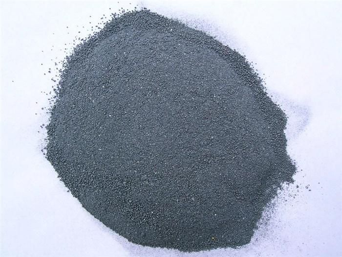 硅铁粉是什么,国兴冶金,东北硅铁