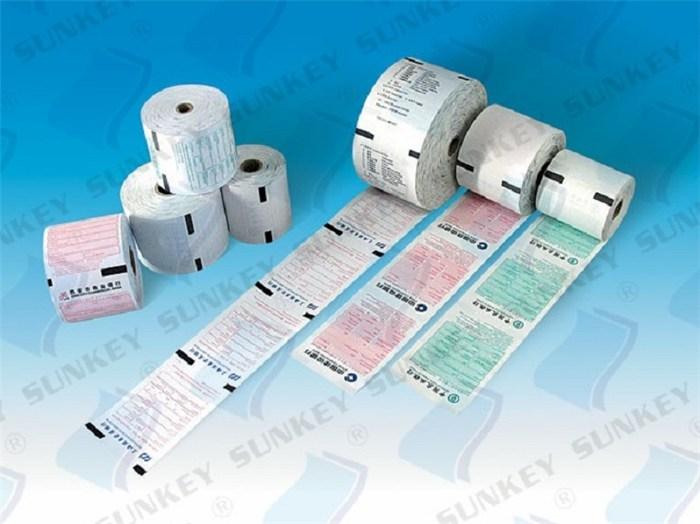 双旗热敏纸生产厂_热敏纸_热敏纸的价格