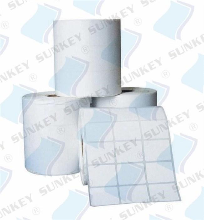 双层无碳收银纸|淮安收银纸|双旗收银纸批发厂家(查看)