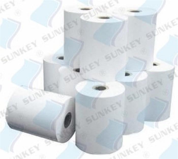 热敏纸|双旗热敏纸生产厂|山东省龙口市收银热敏纸