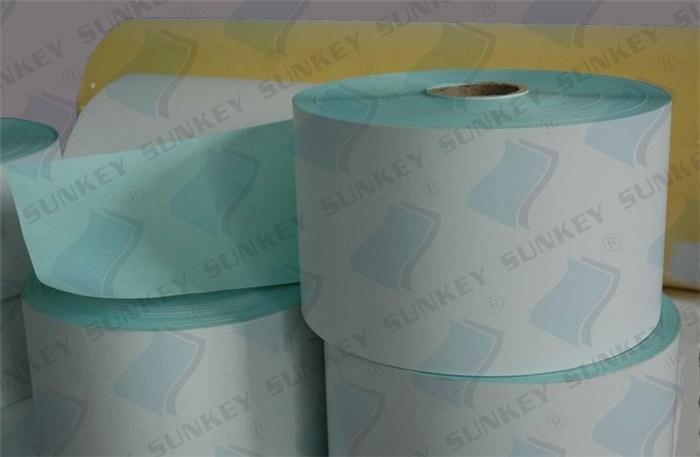 双旗热敏纸厂家、诸暨热敏纸、a4热敏纸价格