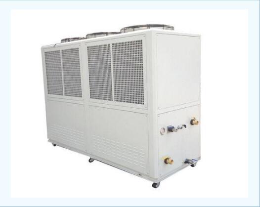 天冰制冷(图)_冷水机多少钱_武汉冷水机