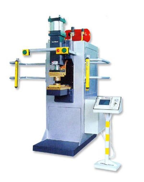 自动化工网焊机订购、骏龙实力厂家、自动化工网焊机