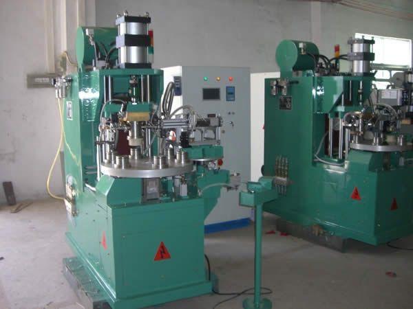自动化工网焊机厂,骏龙满意又放心,自动化工网焊机