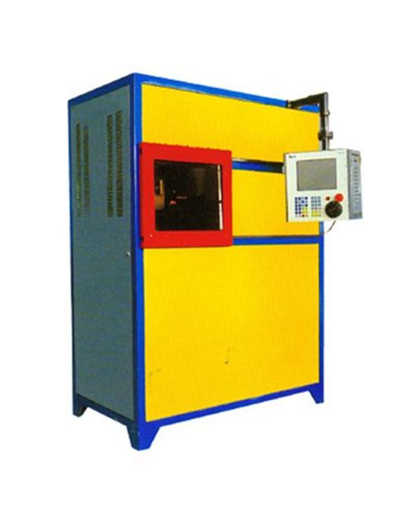 自动化工网焊机型号、骏龙实力厂家、自动化工网焊机