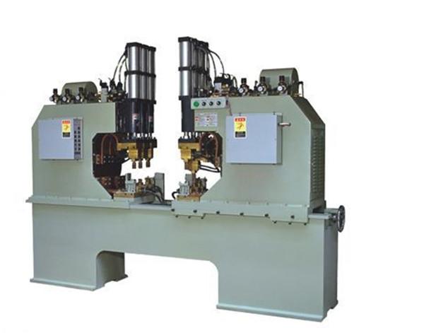 中频焊机、辽宁中频焊机、骏龙,品质的保证