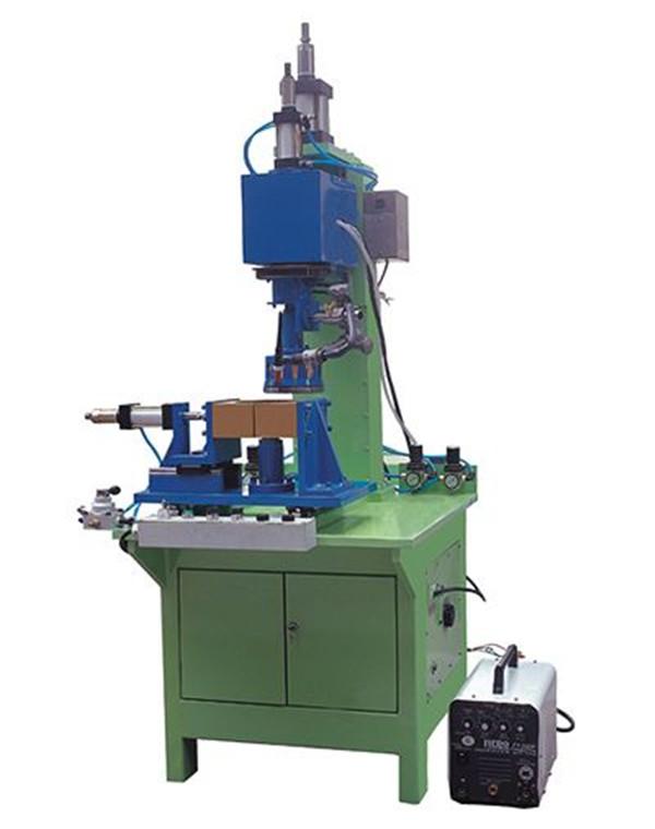 骏龙,自动螺柱焊,化工网焊机,中频点焊机