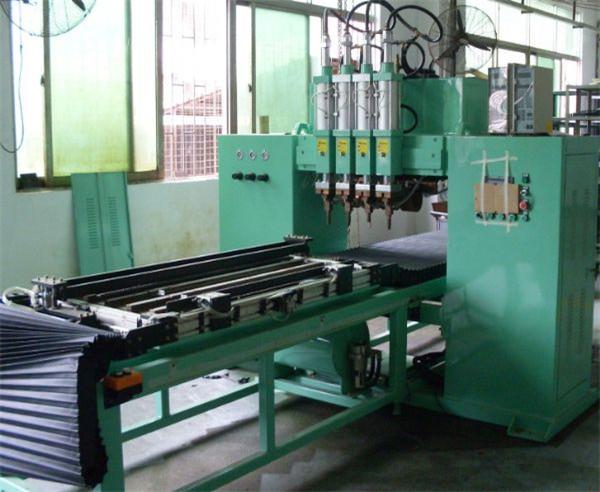 采购中频焊机_骏龙诚信企业(在线咨询)_黑龙江中频焊机