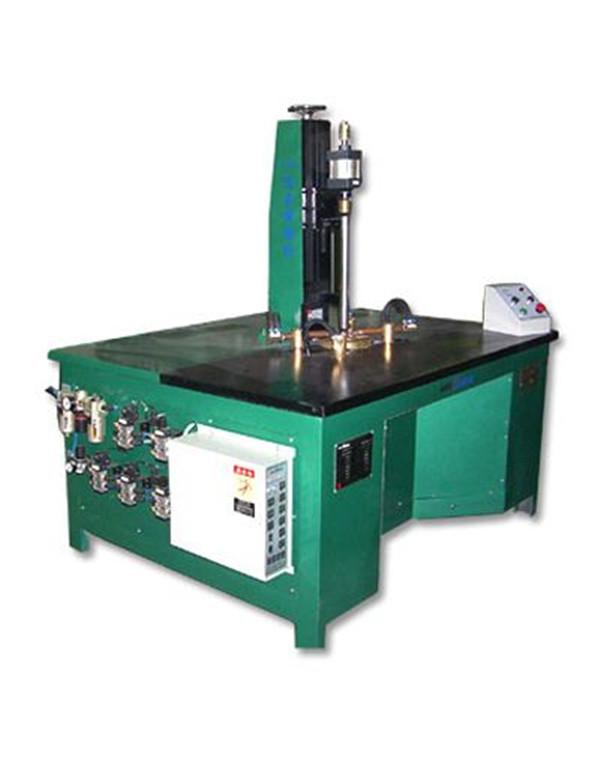 中频焊机|骏龙|河北中频焊机