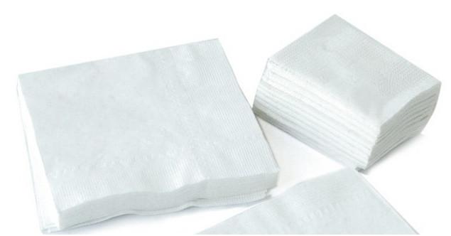 餐巾纸批发、范县餐巾纸、百佳纸业