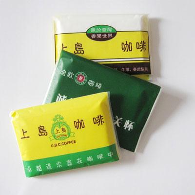 钱夹纸生产厂家_百佳纸业有限公司_南乐钱夹纸